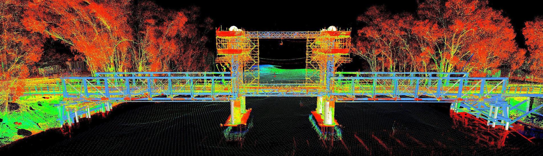 SS_BRIDGES_LANDSCAPES